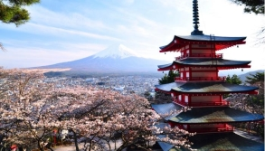 Japan Hotel Packages Asia