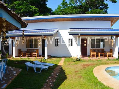 Acacia Sunset Village Inn PROMO Images Bohol Videos