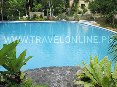 Almira Diving Resort  Images Bohol Videos