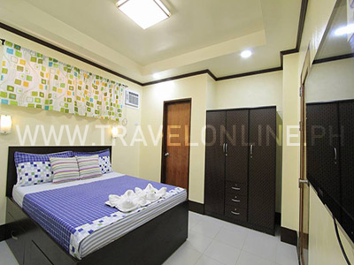 Aquilah Homestay  Images Coron Videos