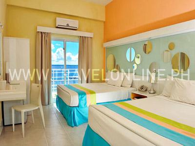 BE Resorts Mactan PROMO Images Cebu Videos
