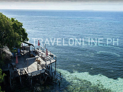Bohol Bee Farm PROMO B: NO AIRFARE WITH FREE ISLAND-HOPPING TOUR bohol Packages