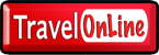 Travelonline Philippines Travel Agency