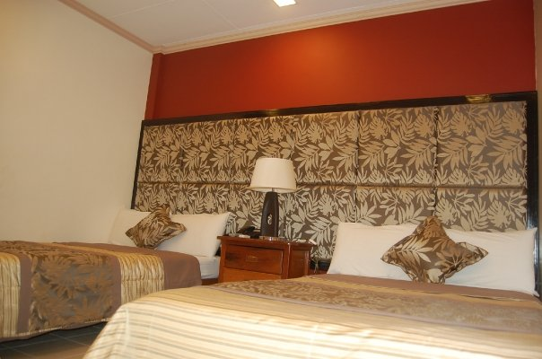 Boracay Cheapest  Room Club Manila East Boracay - Beach Front
