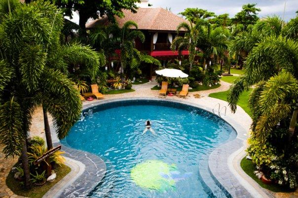 Best Western Boracay Tropics - Non Beachfront Images Boracay Videos