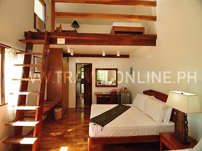 Busuanga Island Paradise Resort PROMO Images Coron Videos
