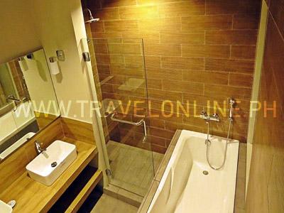 Cebu R Hotel - Mabolo Images Cebu Videos