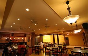 Coron Gateway Hotel and Suites   Images Coron Videos
