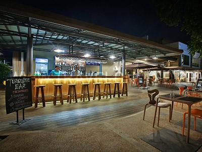 Coron Soleil Garden Resort  Images Coron Videos