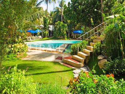 Costabella Tropical Beach Hotel Images Cebu Videos