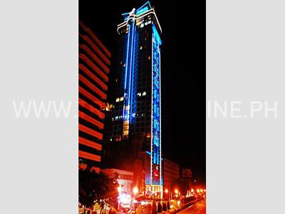 CROWN REGENCY HOTEL AND TOWERS – CEBU [TOWER 1] Images Cebu Videos