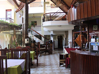 Deloro Inn Palawan Images Palawan Videos