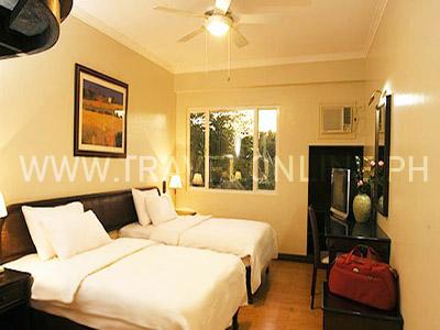 EGI Resort and Hotel PROMO Images Cebu Videos