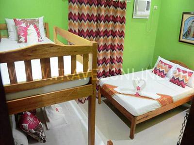 El Taraw Bed and Breakfast Images Palawan Videos