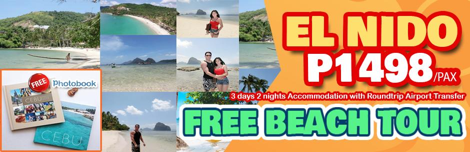 TravelOnline Philippines