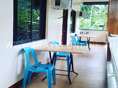 HADEFE COTTAGES (R) Images Elnido Videos