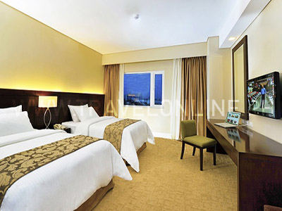 Harolds Hotel  Images Cebu Videos