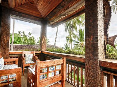 Hayahay Resort Images Bohol Videos