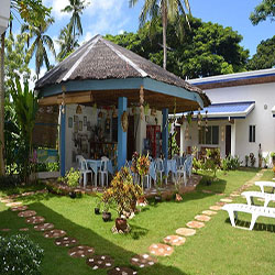 bohol Packages  Bohol Without Airfare Package FREE COUNTRYSIDE TOUR Acacia Sunset Village Inn PROMO
