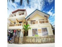 boracay Packages  Batangas-Caticlan Boracay Cruise Package Casa Fiesta Boracay Resort - Beach Front