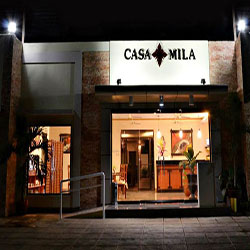 Palawan Packages Cheapest ALL-IN Casa Mila Inn PROMO