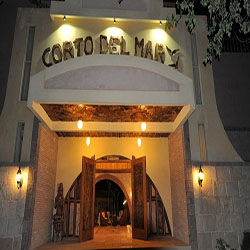 coron Packages  Coron Without Airfare Package FREE TOWN TOUR  CORTO DEL MAR