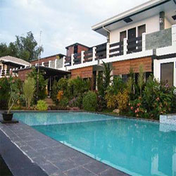 bohol Packages  Bohol Without Airfare Package FREE COUNTRYSIDE TOUR La Pernela Resort PROMO