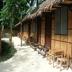 bohol Packages  Bohol Without Airfare Package FREE COUNTRYSIDE TOUR Mabuhay Breeze Resort PROMO