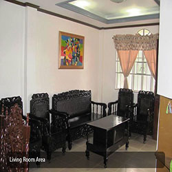 bohol Packages  Bohol Without Airfare Package FREE COUNTRYSIDE TOUR Marcelina's Guesthouse PROMO