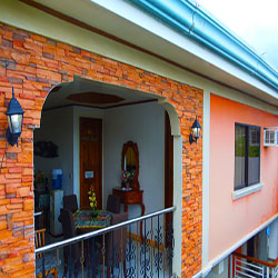 Coron Packages Cheapest ALL-IN Palanca Guest House PROMO