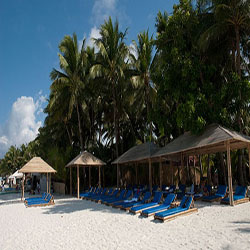 boracay Packages  Batangas-Caticlan Boracay Cruise Package SeaWind Boracay - Beach Front