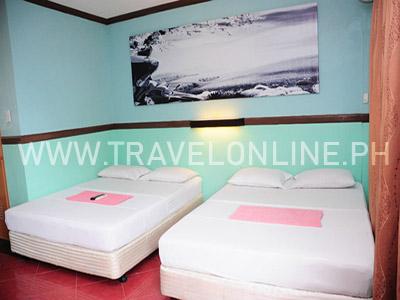 Hotel San Francisco, Cebu PROMO Images Cebu Videos
