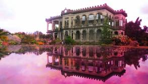 BACOLOD Hotel Packages Philippines