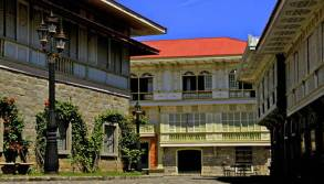 BATAAN Hotel Packages Philippines
