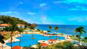 BATANGAS Hotel Packages Philippines