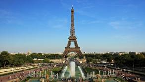 FRANCE Hotel Packages Europe
