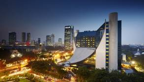INDONESIA Hotel Packages Asia