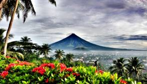 LEGAZPI Hotel Packages Philippines