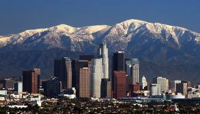 LOS ANGELES Hotel Packages USA
