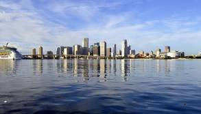 MIAMI Hotel Packages USA