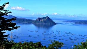 TAGAYTAY Hotel Packages Philippines
