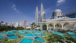 Kuala Lumpur Hotel Packages Asia