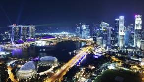 Singapore Hotel Packages Asia