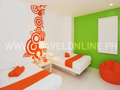 Islands Stay Hotels PROMO Images Cebu Videos