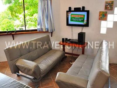 Jay Jays Club Boracay - Hill Top Resort Images Boracay Videos