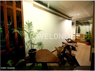 JAZMINE'S PLACE Images Coron Videos