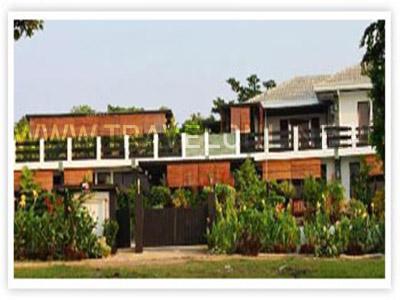 La Pernela Resort PROMO Images Bohol Videos