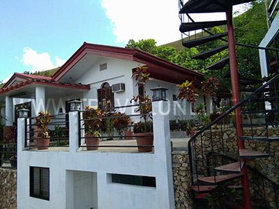 Nanay Vacation Home PROMO Images Coron Videos