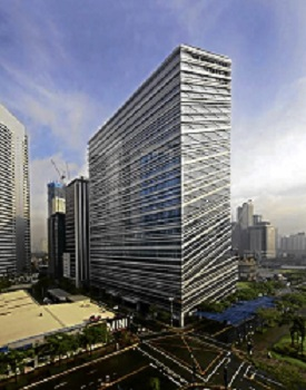 travelonline-net-lima-building-taguig