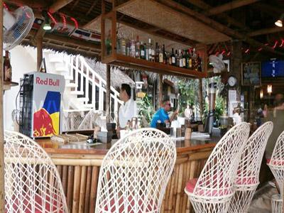 Nigi Nigi Nu Noos Boracay Images Boracay Videos